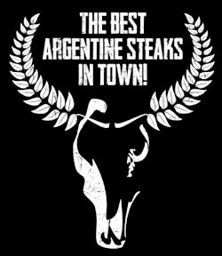 best-steaks-in-town