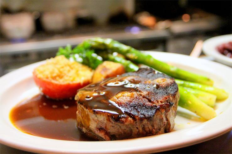 super-steaks-smeagol